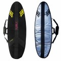 naish-2017-surfboard-bag