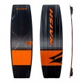 naish-2020-tabla-kite-monarch