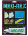 neo_rez