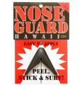 noseguard-surfco