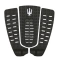 panther-farking-grip-pad-surfmarket