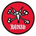 parche-bones-rat