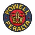 powell-peralta-parche-surfmarket