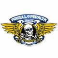 powell-peralta-sticker-blue9