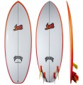 puddle-jumper-surfboards-2015-copy