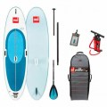 red_paddle_co_sup_hinchable_windsurf