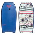 roxy-bodyboard-blue