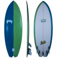 rv-split-surfboards-2015