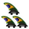 scarfini-brazil-flag-carbon