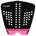 shapers-pad-pink-traction8