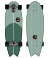 slide-surfskates-slide-swallow-saladita-slide-skates