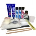 solarez-epoxy-travel-kit