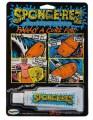 spongerez8