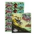 stickybumps-munkey-cool