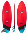 stretch-rv-surfboard