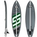 sup-safe-cx1-wave-front