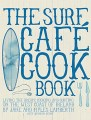 surf-cafe-book