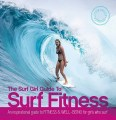 surf-girl-surf-fitness-cover