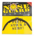 surfco-nose-guard-fun-shape
