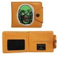 swamp_wallet_captain-fin-wallet