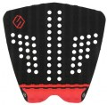 tailpad-traction-deckgrip-p2-red-front2