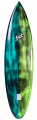 the-rock-up-surfboard-2015-212x675