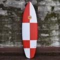 the-rocket-honey-surf