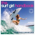 the-surf-girl-handbook-2nd-edition