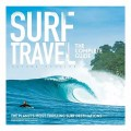 the-surf-guide