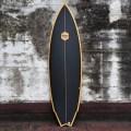 twin-fin-black-honey-surf