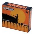 wax-longboard-palmers
