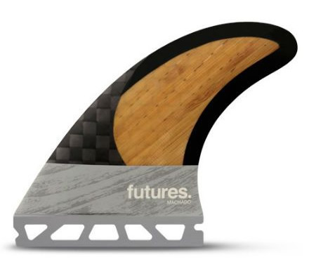 Quillas Futures  Rob Machado