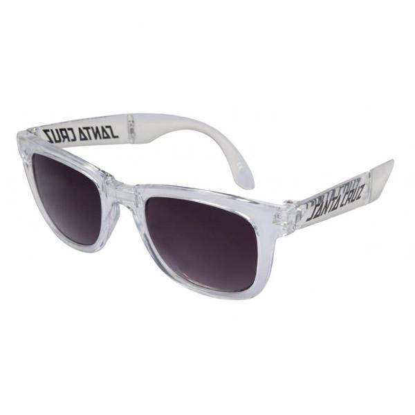 d6ae6fab34 Gafas de sol plegables polarizada lente oscua baratas Santa Cruz ...