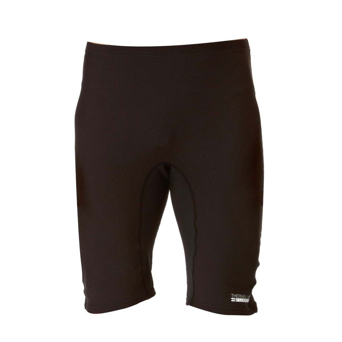 Short Lycra Billabong Furnace
