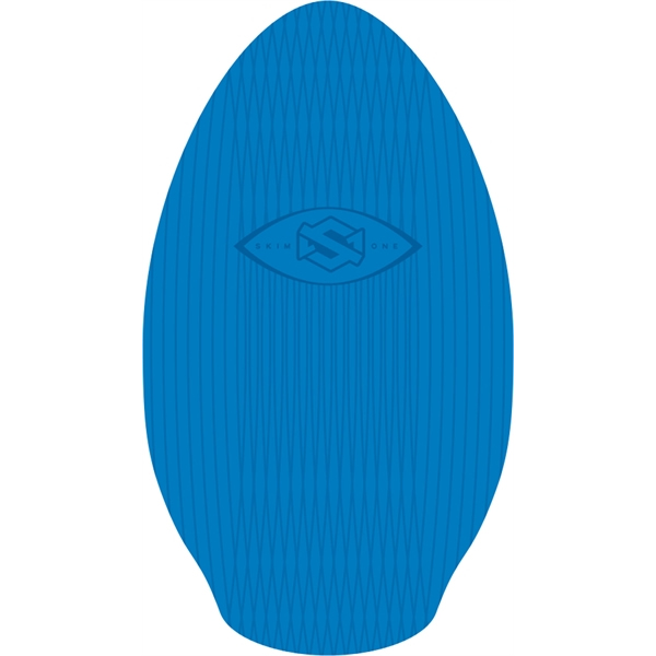 Skimboard 35'' Eva Blue Skim One