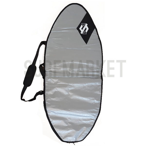 Funda Skimboard Cover PE Skim One