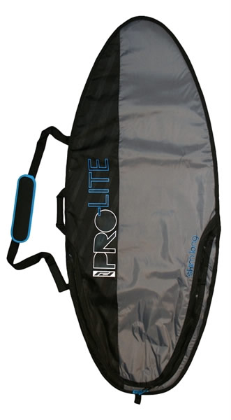 Funda Skimboard Short Prolite