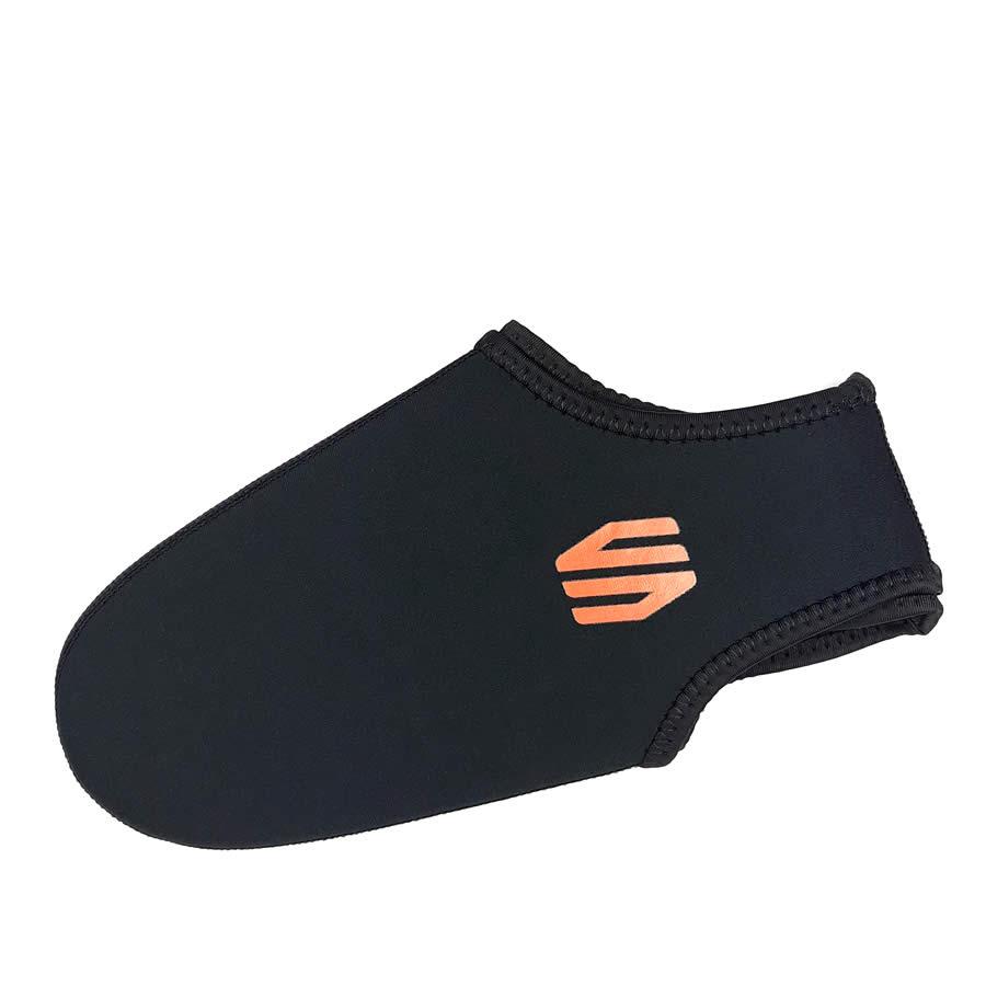 Escarpines Sniper  Fin Socks