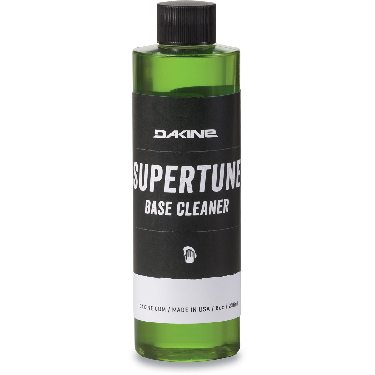 Limpiador Supertune Base Cleaner Dakine