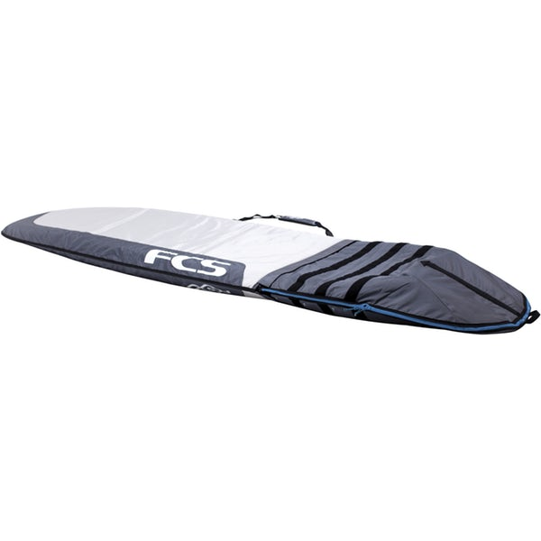 Funda SUP FCS Day Runner Ajustable