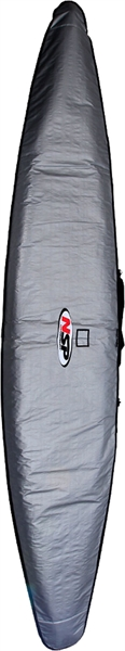 Funda SUP Race Board Bag PE 12'0