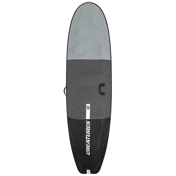 Funda SUP Creatures Day Use