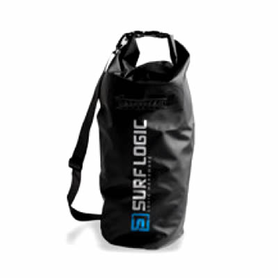 Surf Logic Dry Tube 30L
