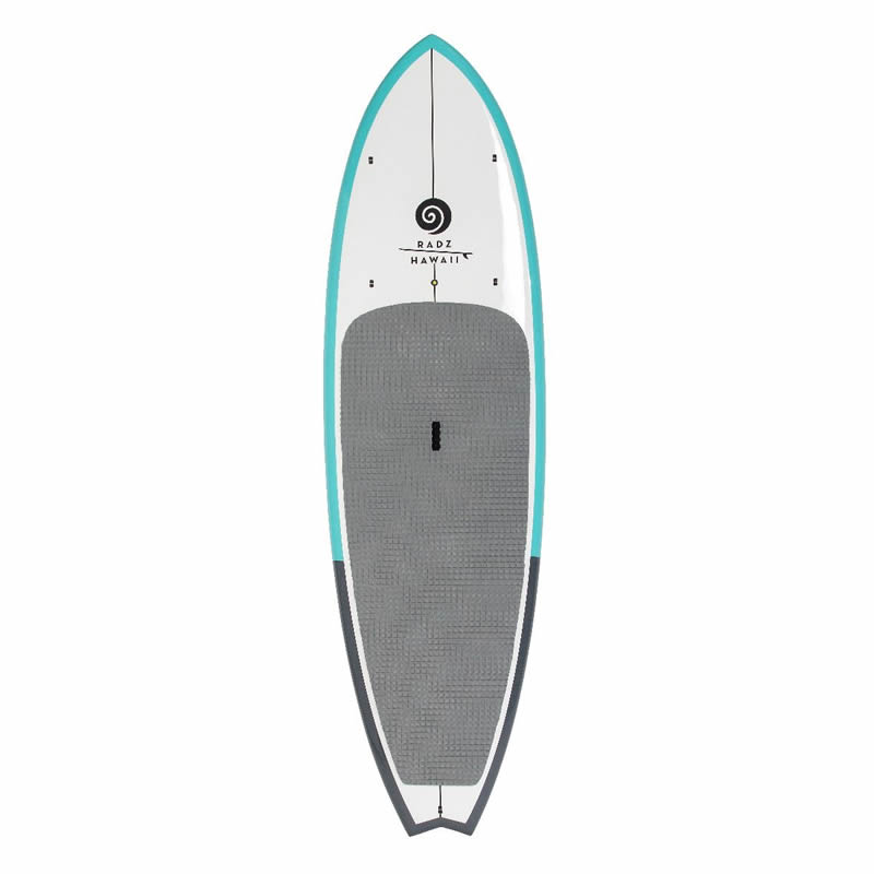 Tabla SUP Radz Hawaii 9'0