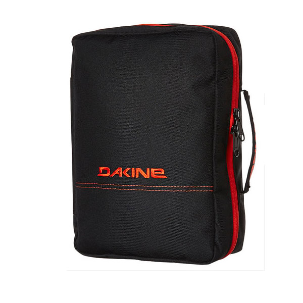 Tackle Box Dakine Bag