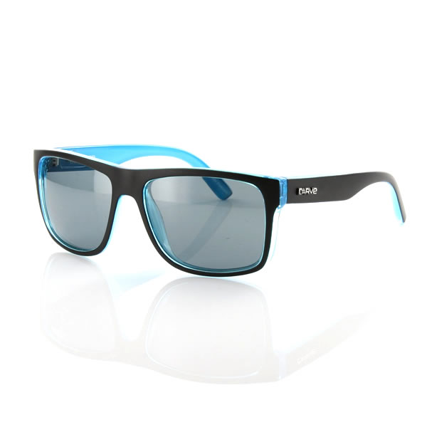 Carve  Crimson  Polarized