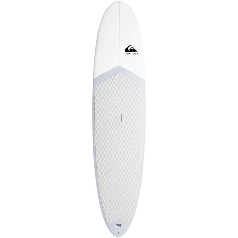 Quiksilver SUP The Cruise 11'6''