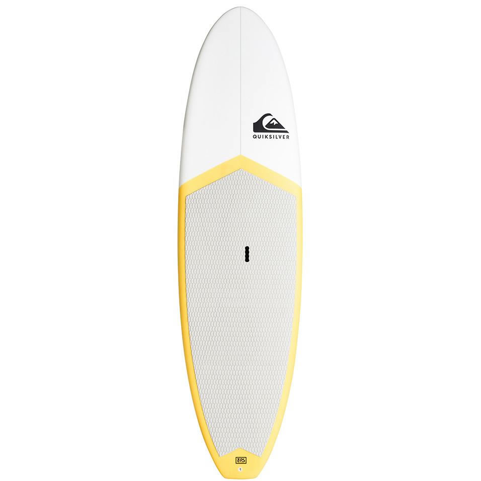 Quiksilver SUP  The  Thor 9'8''