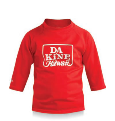 Lycra   Baby Dakine Toddler Boy