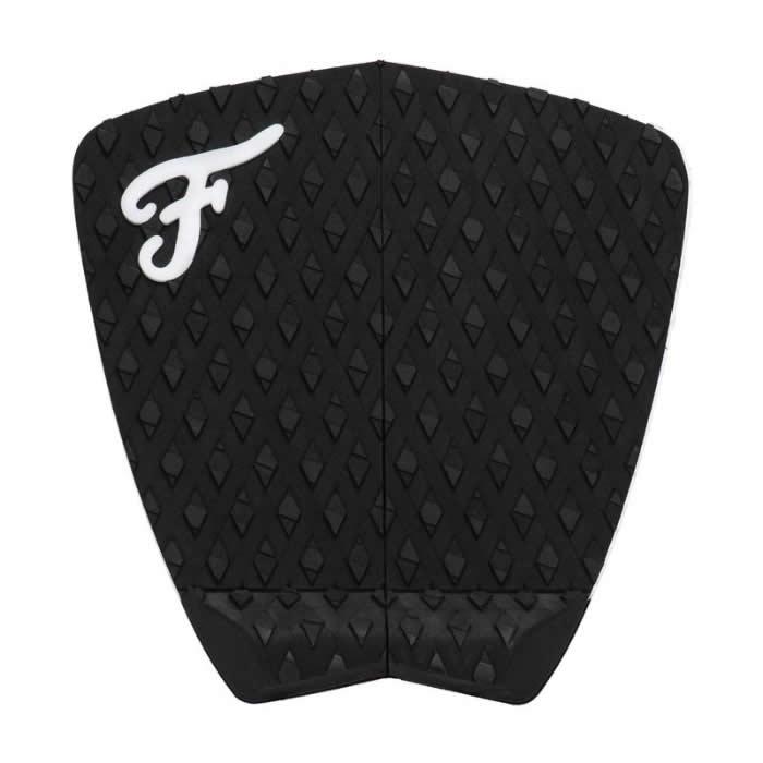 Grip Famous    F2  Black